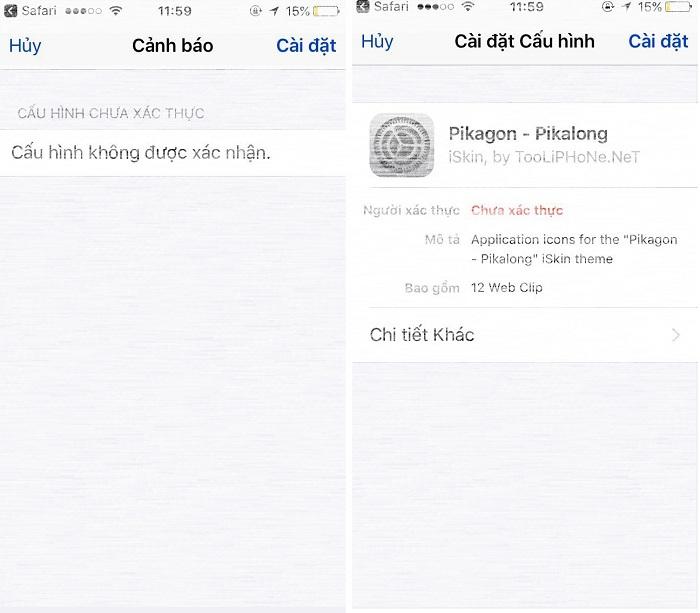 huong-dan-cai-theme-pikagon-cho-iphone-khong-can-jailbreak-duchuymobile-4