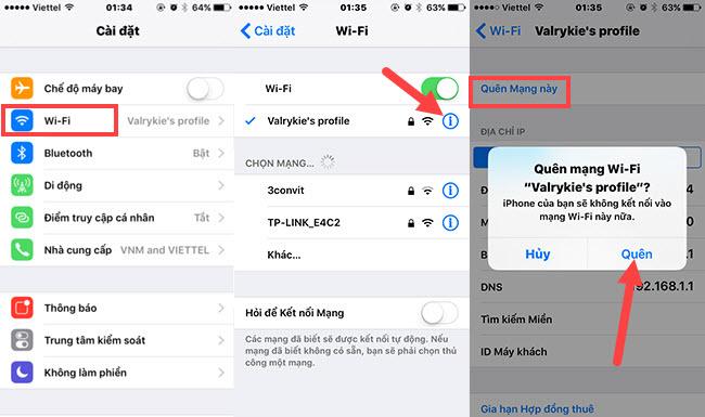 loi-wifi-ios-10