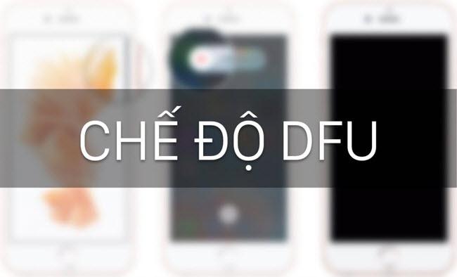 che-do-fu-iphone