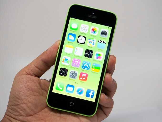 iphone-5c-16gb-cu-gia-re-duchuymobile