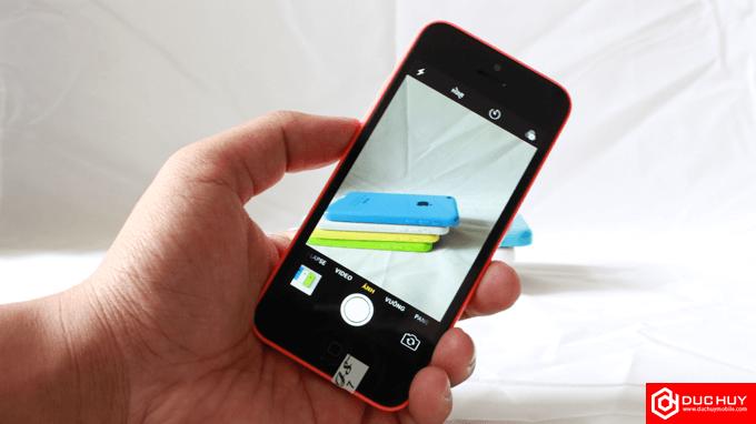 iphone-5c-cu-quoc-te-gia-bao-nhieu-duchuymobile