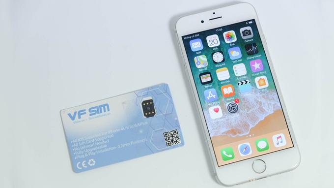 iphone-6s-lock-dung-sim-ghep-v2-duchuymobile