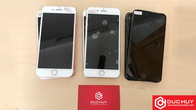 iphone-7-plus-128gb-cu-gia-re-duchuymobile