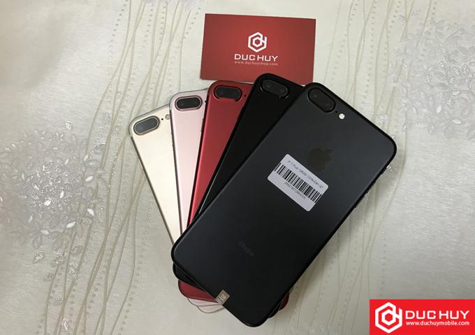 iphone-7-plus-chon-mua-duchuymobile