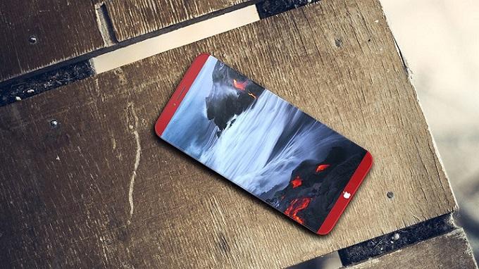 iphone-8-khong-du-cung-duchuymobile