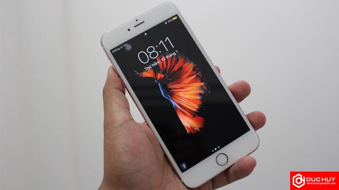 mua-ban-iphone-6s-plus-16gb-chua-active-gia-re-tai-duchuymobile