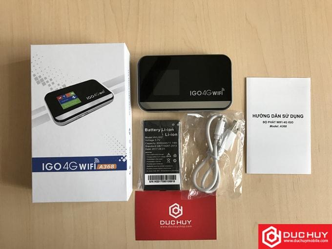 mua-bo-phat-wifi-4g-igo-a368-chinh-hang-gia-re-nhieu-uu-dai-duchuymobile
