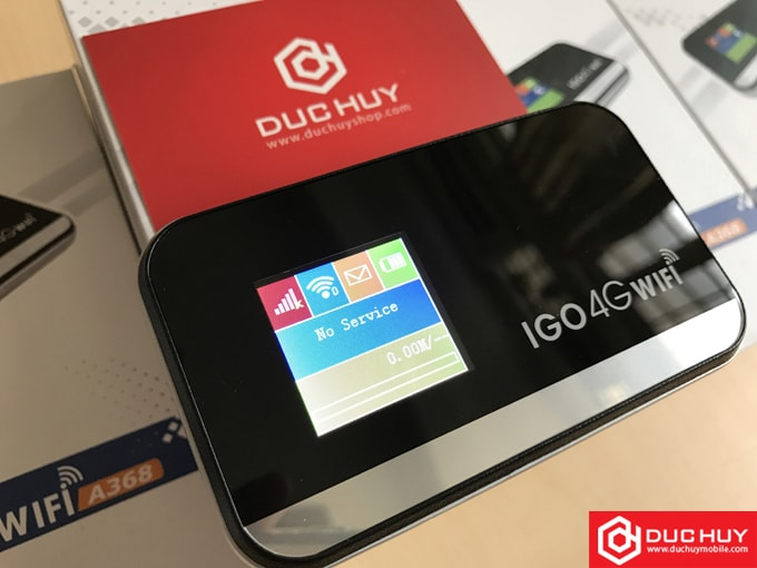 mua-bo-phat-wifi-4g-igo-a368-mien-phi-60gb-data-duchuymobile