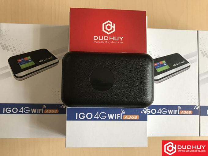 mua-bo-phat-wifi-4g-igo-a368-tang-sim-4g-duchuymobile