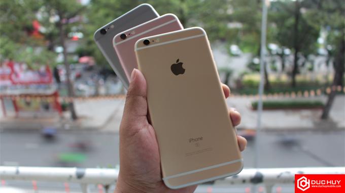 mua-iphone-6s-plus-16gb-chua-active-gia-re-tai-duchuymobile