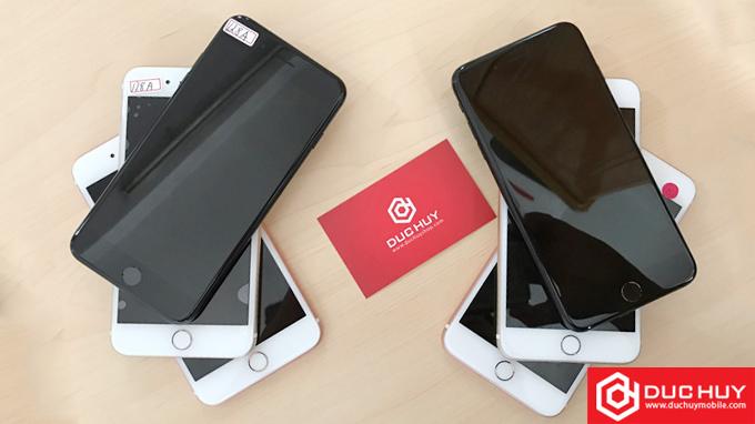 mua-iphone-7-plus-128gb-cu-gia-re-tai-duchuymobile