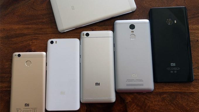 mua-smartphone-xiaomi-gia-5-6-trieu-duchuymobile