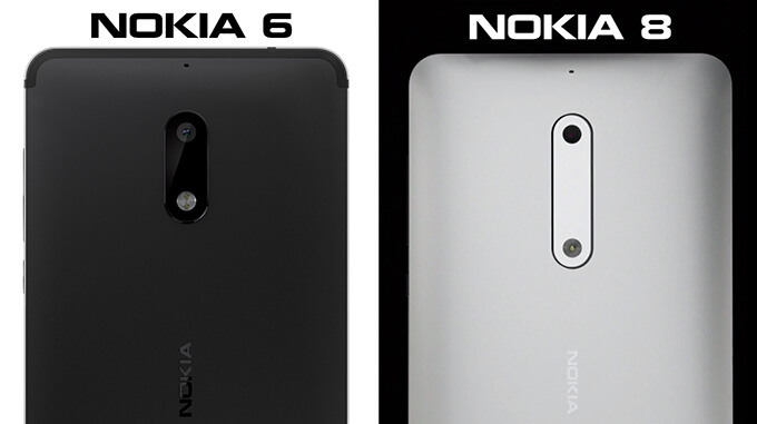 nokia-8-vs-nokia-6-duchuymobile