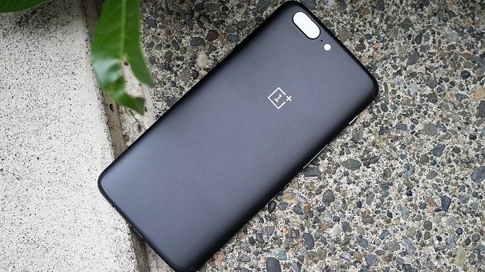 oneplus-5-nang-cap-android-8-oreo-duchuymobile