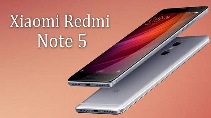 render-xiaomi-redmi-note-5-duchuymobile