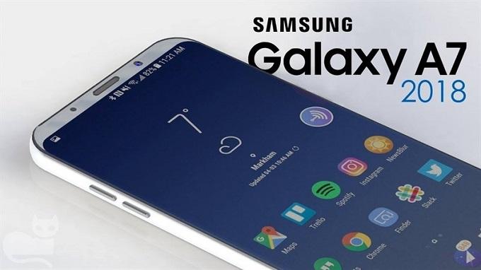 samsung-galaxy-a7-2018-chuan-bi-ra-mat-duchuymobile