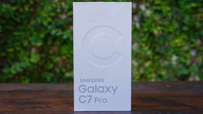 samsung-galaxy-c7-pro-cap-doi-camera-16-cham-ram-4gb-gia-hap-dan-duchuymobile-1