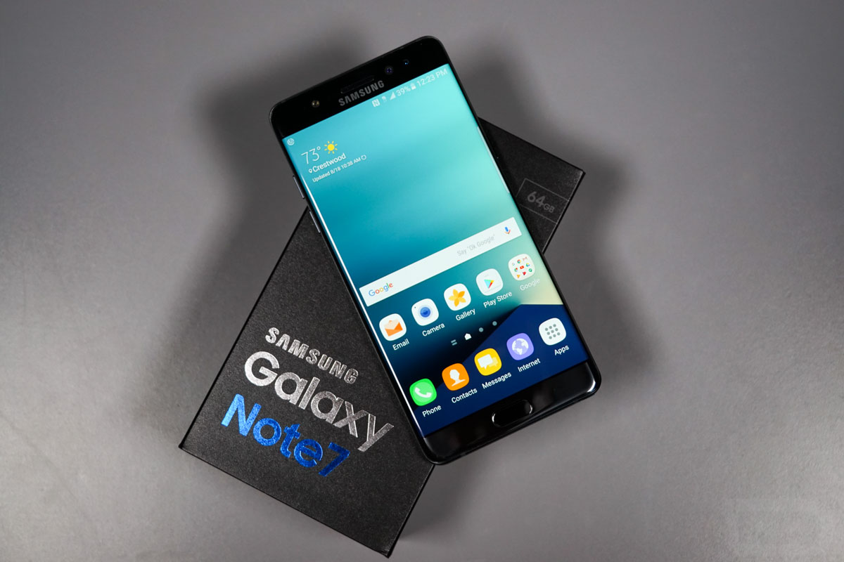 hop-dung-samsung-galaxy-note-7-duchuymobile