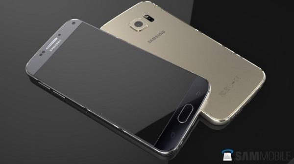 Samsung Galaxy S7 giá rẻ