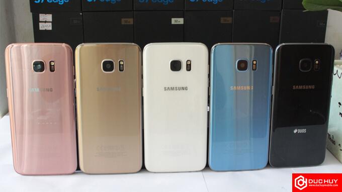 samsung-galaxy-s7-edge-cu-fullbox-duchuymobile