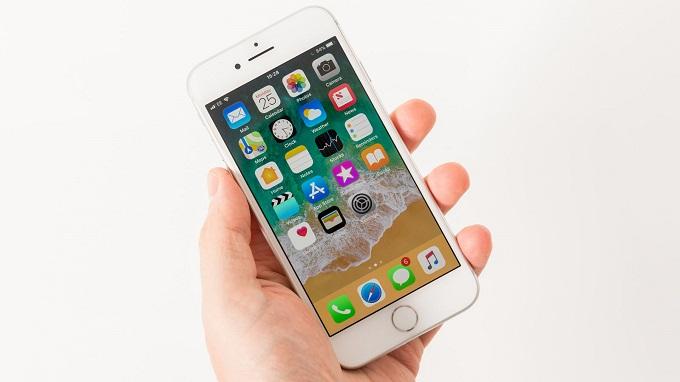 sim-ghep-mua-iphone-8-lock-xach-tay-nhat-my-cu-moi-duchuymobile