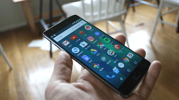 smartphone-ram-6gb-dang-mua-duchuymobile
