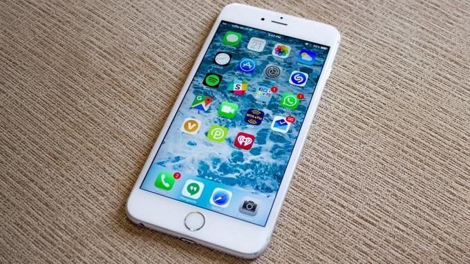 so-sanh-iphone-6s-lock-va-quoc-te-duchuymobile
