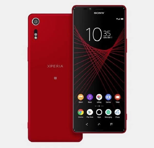 sony-xperia-x-ultra-do-duchuymobile