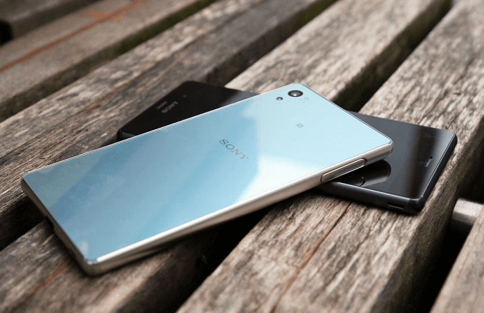 sony-xperia-z4-au-smartphone-cao-cap-ve-gia-binh-dan-4-trieu-duchuymobile-1