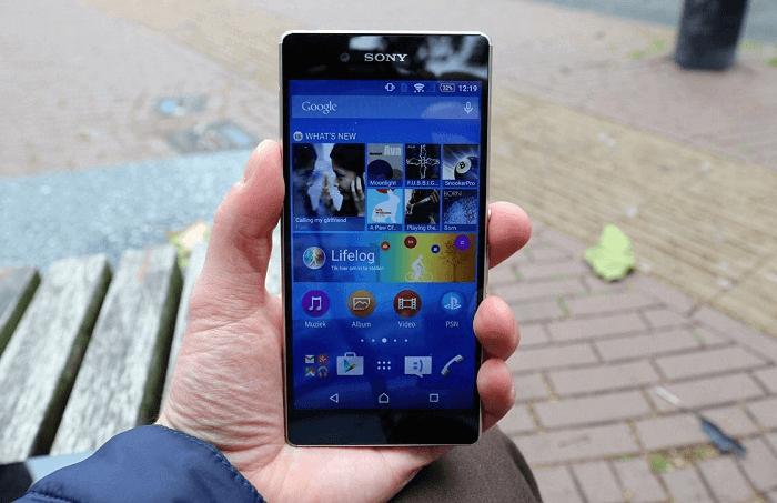 sony-xperia-z4-au-smartphone-cao-cap-ve-gia-binh-dan-4-trieu-duchuymobile-2