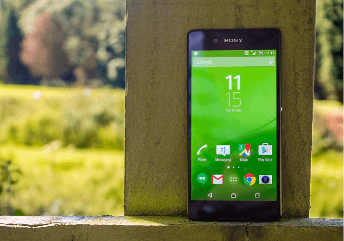 sony-xperia-z4-au-smartphone-cao-cap-ve-gia-binh-dan-4-trieu-duchuymobile-3