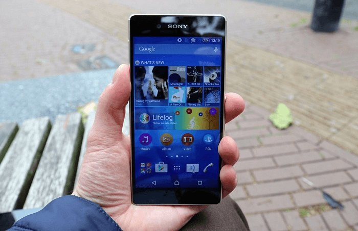 sony-xperia-z4-camera-20-7-mp-ram-3-gb-ve-gia-hon-4-trieu-duchuymobile-2