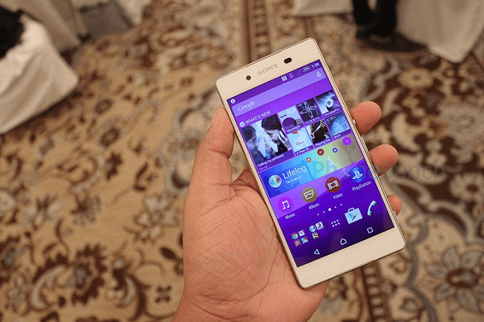 sony-xperia-z4-camera-20-7-mp-ram-3-gb-ve-gia-hon-4-trieu-duchuymobile-5