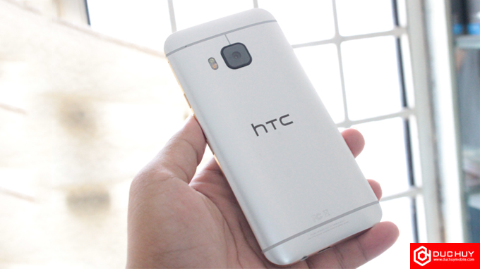 thiet-ke-htc-one-m9-cu-duchuymobile