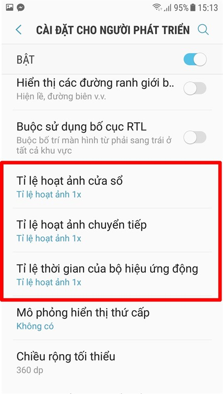 thiet-lap-ty-e-hoat-anh-duchuymobile