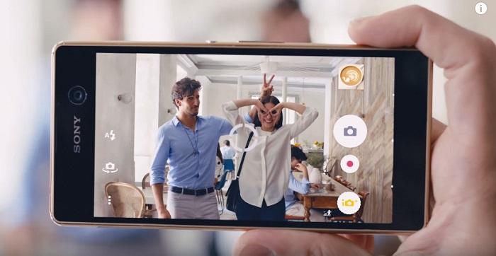 top-3-smartphone-chuyen-gia-selfie-thich-hop-lam-qua-tang-8-3-duchuymobile-1
