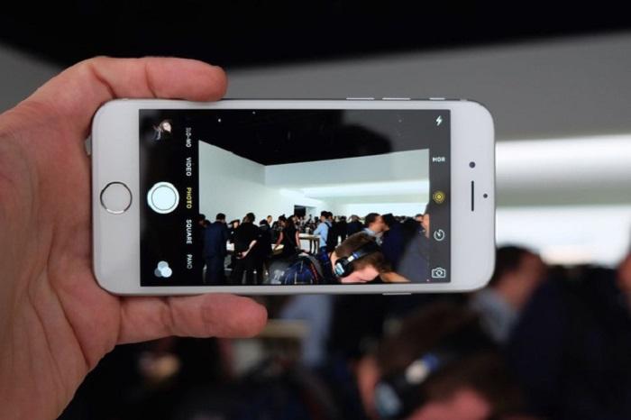 top-3-smartphone-chuyen-gia-selfie-thich-hop-lam-qua-tang-8-3-duchuymobile-3