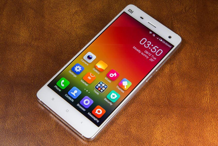 top-3-smartphone-ram-3gb-pin-khung-gia-duoi-4-trieu-dong-duchuymobile-1