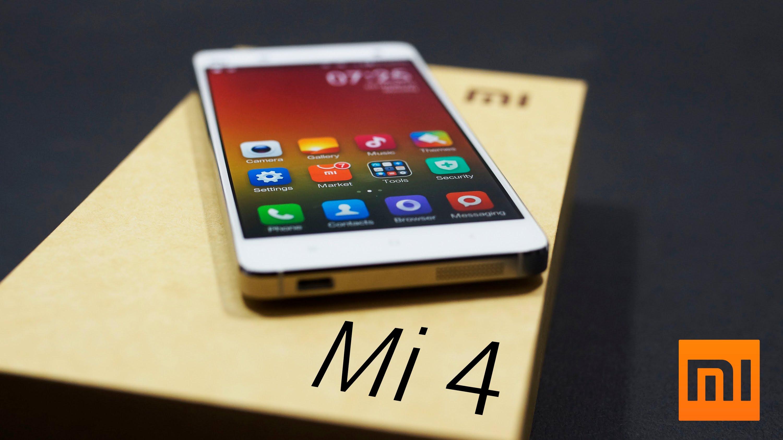 top-3-smartphone-ram-3gb-pin-khung-gia-duoi-4-trieu-dong-duchuymobile-2