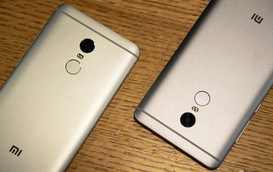 top-3-smartphone-ram-3gb-pin-khung-gia-duoi-4-trieu-dong-duchuymobile-4