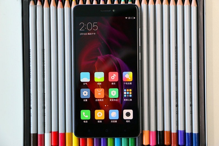top-3-smartphone-ram-3gb-pin-khung-gia-duoi-4-trieu-dong-duchuymobile-5