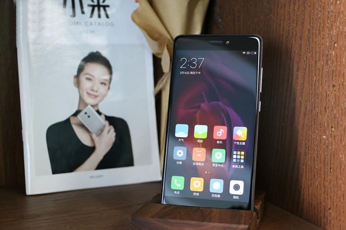 top-3-smartphone-ram-3gb-pin-khung-gia-duoi-4-trieu-dong-duchuymobile-6
