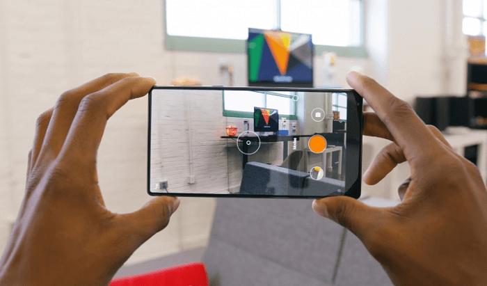 top-4-smartphone-ram-6gb-ba-dao-can-quet-lang-cong-nghe-duchuymobile-6