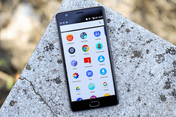 top-4-smartphone-ram-6gb-ba-dao-can-quet-lang-cong-nghe-duchuymobile-8