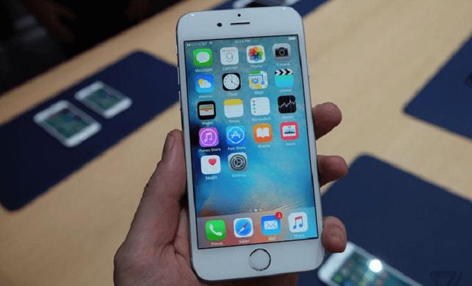 trai-nghiem-iphone-6s-duchuymobile