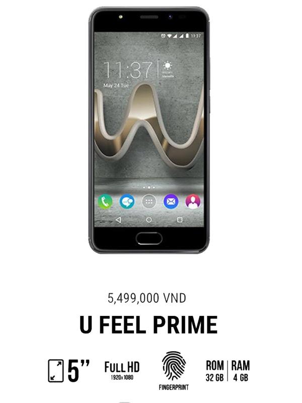 wiko-u-feel-prime-ra-mat-phan-khuc-tam-trung-nong-len-duchuymobile-2