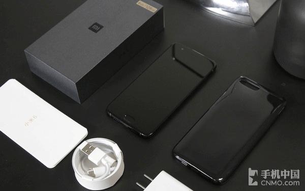 xiaomi-mi-6-ceramic-edition-fullbox-duchuymobile