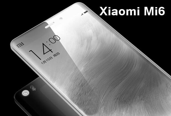 xiaomi-mi-6-ra-mat-duchuymobilecom