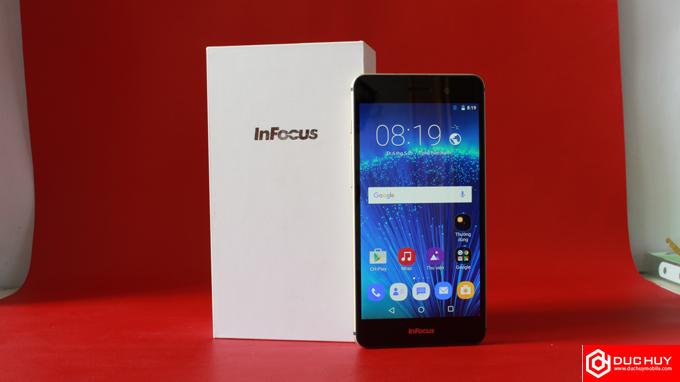 infocus-m560-duchuymobile