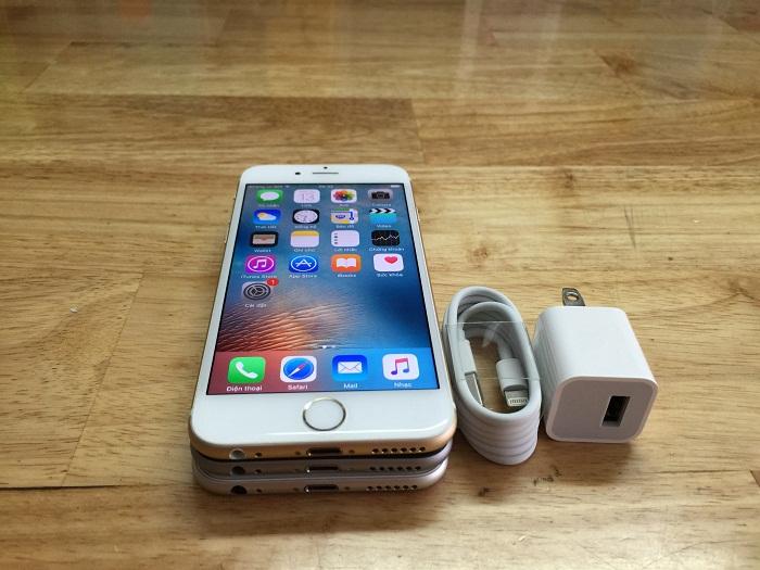 Phụ kiện iphone 6